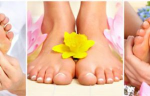 masaje relajante de pies sierra de guadarrama, madrid