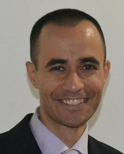 Alberto navarro reiki cursos de reiki en madrid - Alberto navarro ...
