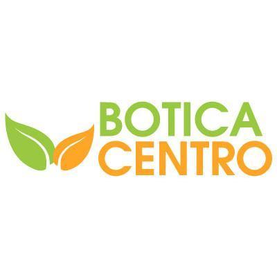 logo-boticacentro
