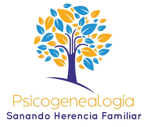 Psicogenealogía en Madrid