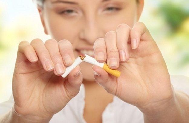 Dejar de fumar en Collado Villalba