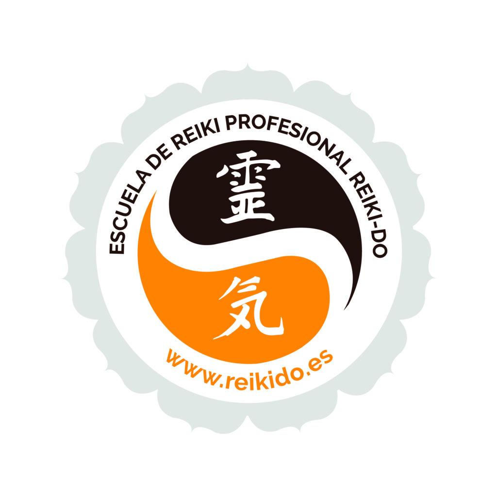 Cursos de Reiki Japonés en Madrid