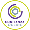 Curso de Gemoterapia Online