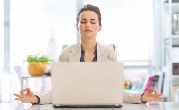 Curso de Meditacion Online Mindfulness