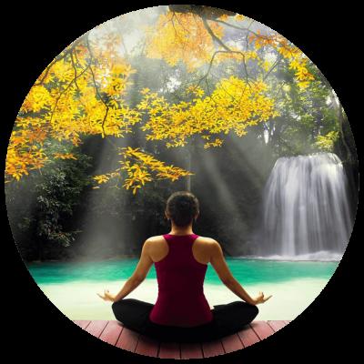 Formación como Instructor de Meditacion Online