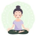 Meditacion Online Curso